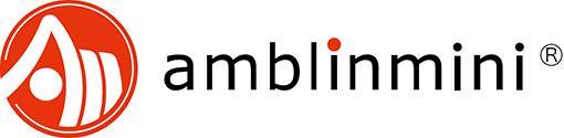 amblinmini(アンブリンミニ) ミニチュアチェアの製作と販売