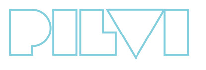 PILVI /// web select shop /// ピルヴィ ピルビー