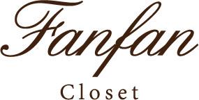Fanfan Closet - ファンファンクローゼット