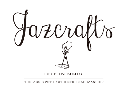 Jazcrafts official online shop