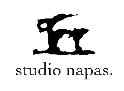 studio napas. online shop