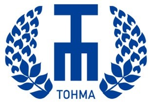 mens shop TOHMA