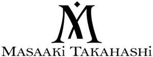 MASAAKi TAKAHASHi オンラインストア