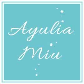 Ayulia Miu