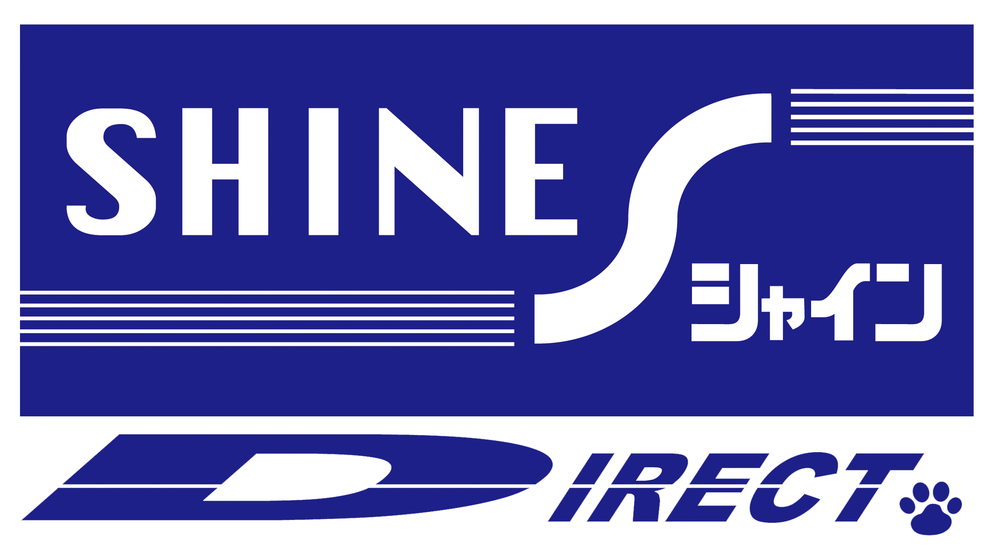 shinedirect