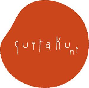 quiraku ni キラクニ