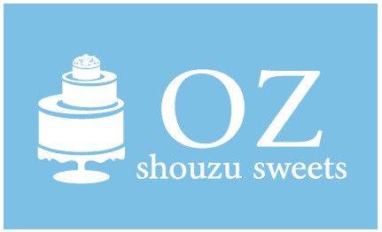 Shouzu Sweets OZ