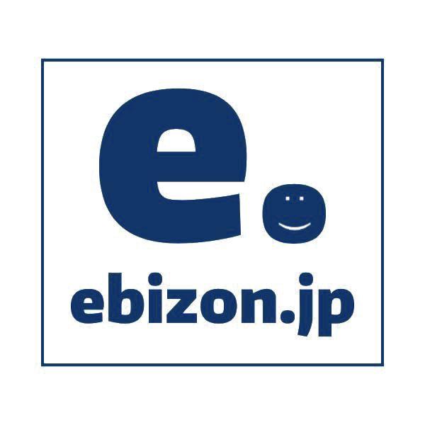 ebizon