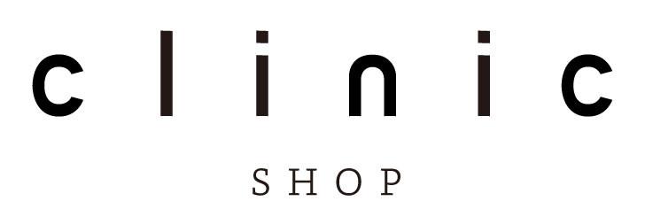 clinic shop