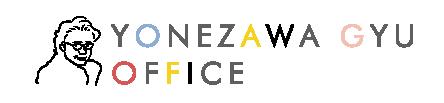 YONEZAWA GYU OFFICE