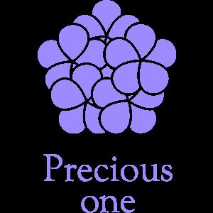 precious one~プレシャスワン~