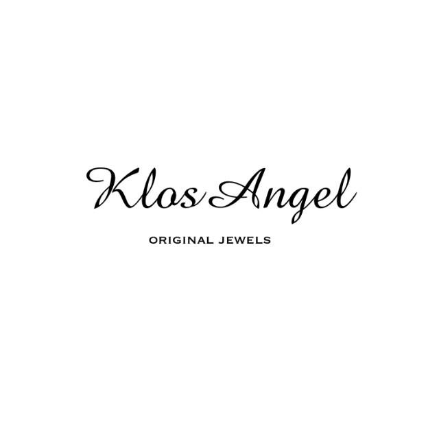Klos Angel クロスエンジェル