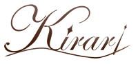Kirari|スパンコールの通信販売