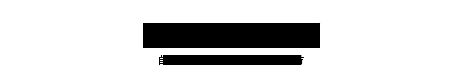 ソラトアオ