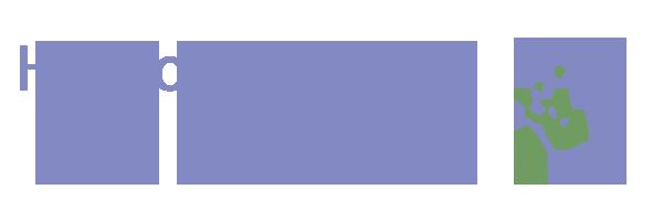 HSbodydesign's Webshop