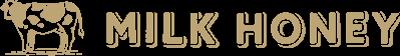ミルクハニーショップ - 相楽ネットワーク