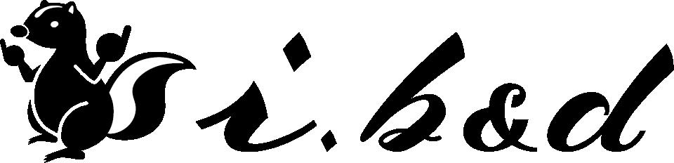 ibdbc