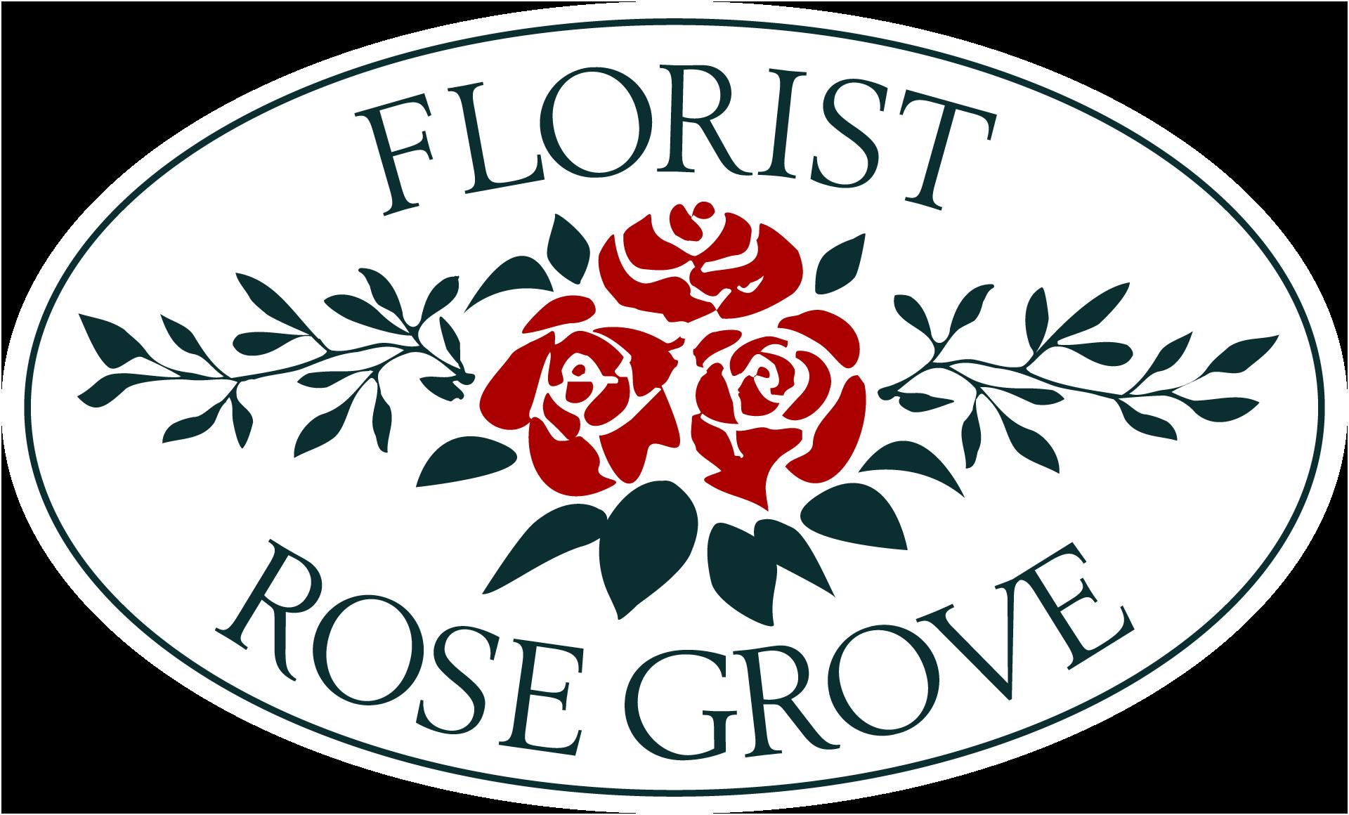 rosegrove