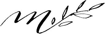 Michelle Designs   - original & select -