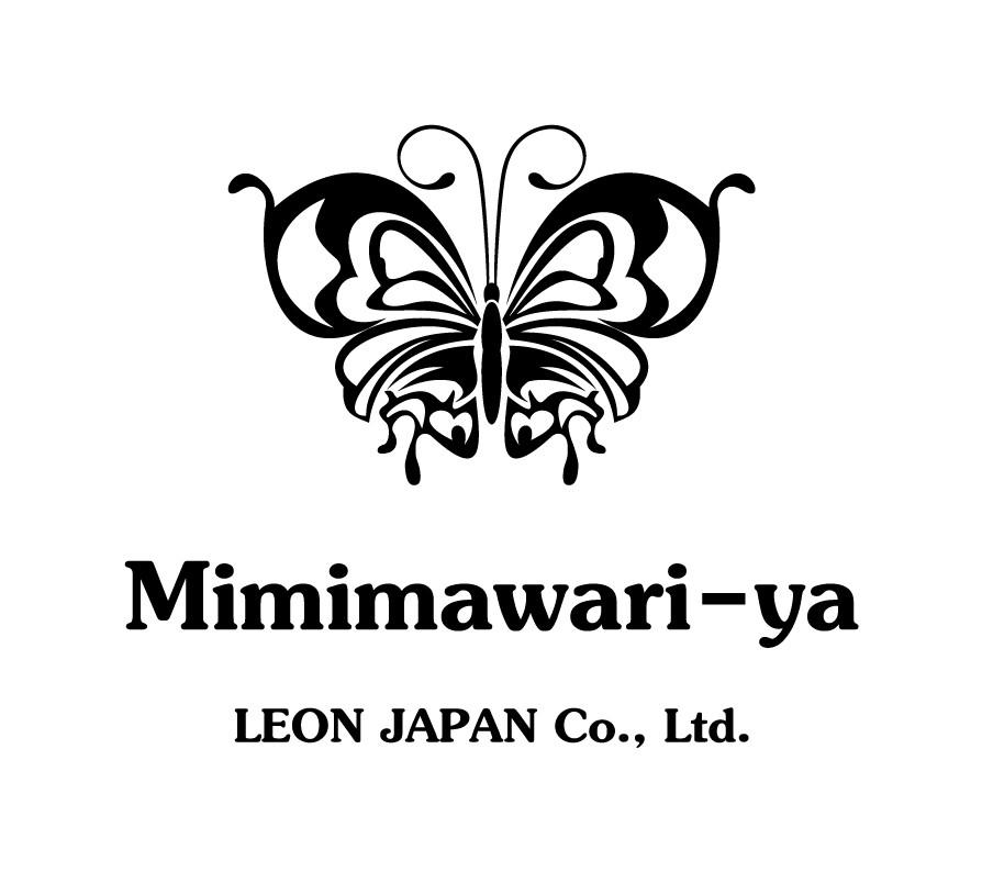 ハンドメイドピアスとイヤリングの専門店 Mimimawari-ya