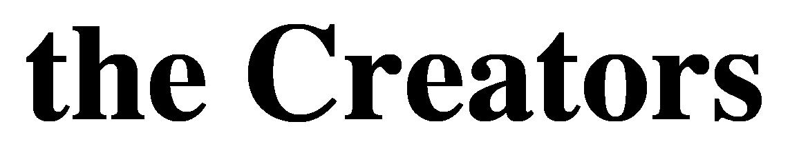ハンドメイド素材 | the Creators
