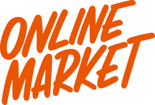 THE coffee time online market