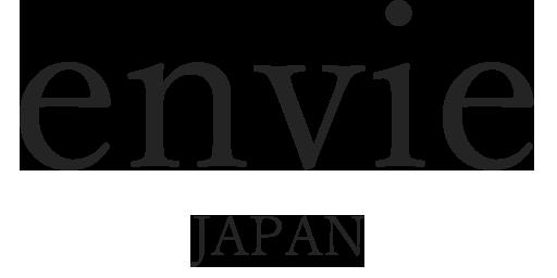 Envie Japan