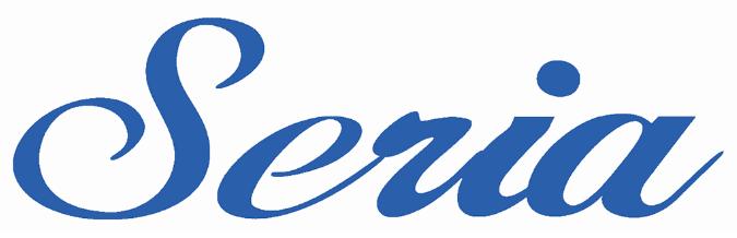 セリア|機能するスポーツサプリメント ショッピングページ
