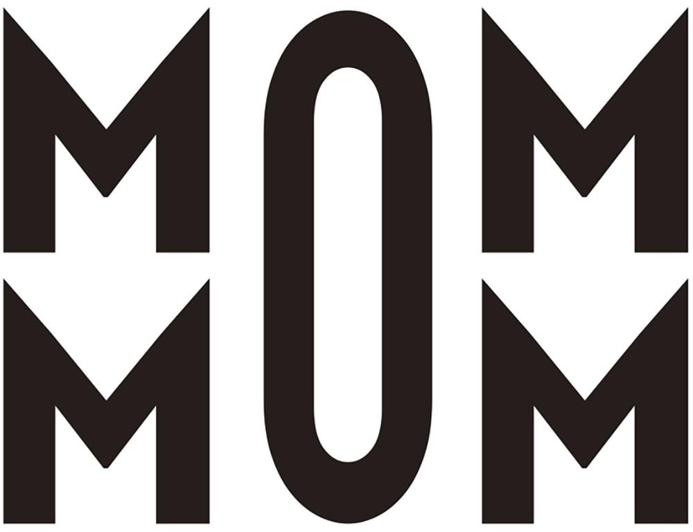 MOM MOM 【マムマム】 -親子にうれしいギフト-
