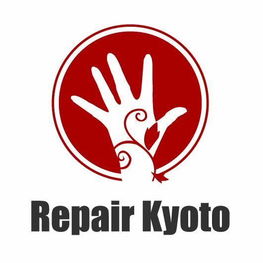 Repair Kyoto