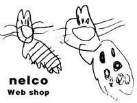 nelco Web shop