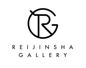 REIJINSHA GALLERY