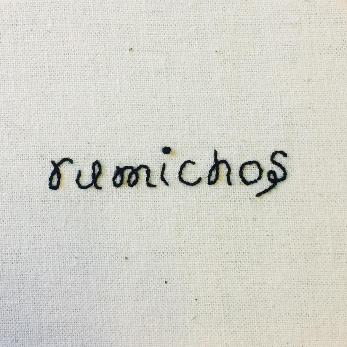 rumichos