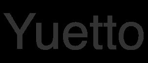 Yuetto