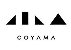 COYAMA