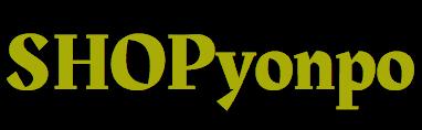 yonpo