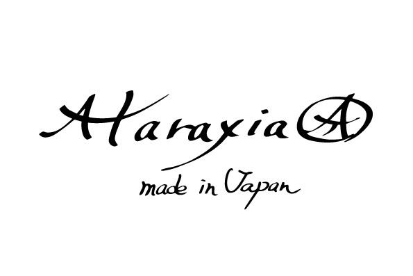 Ataraxia Boutique