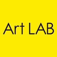 ArtLAB Shop