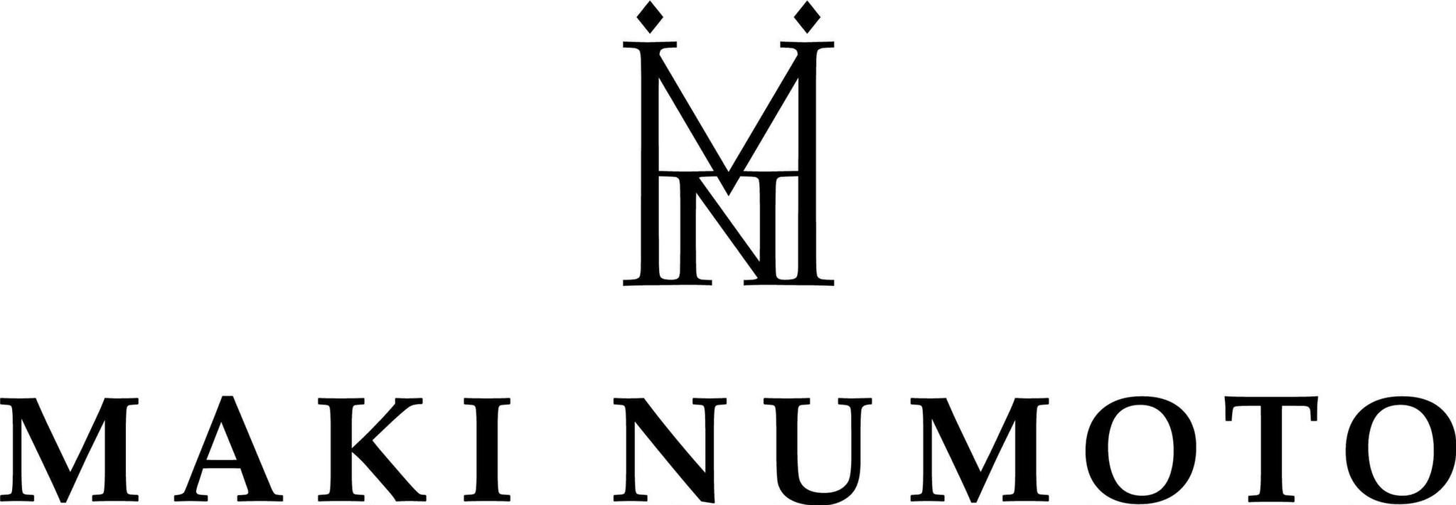 MAKI NUMOTO (マキ ヌモト) |コスチュームジュエリー 公式オンラインショップ