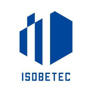 ISOBETEC