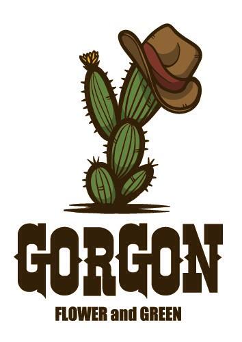 gorgonflower