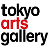 tokyoarts gallery