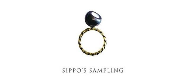 SIPPO'S SAMPLING