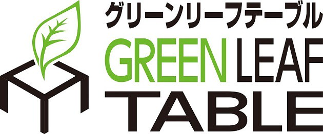 野菜屋GreenLeafTable