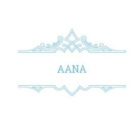AANA カラフル・ポーチ&ヨガマットバッグ