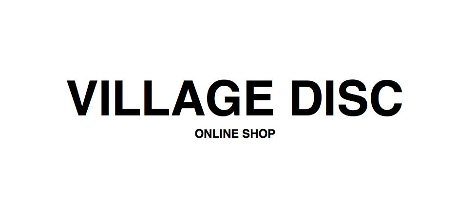 VILLAGE DISC