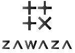 ZAWAZA