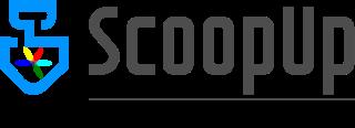 ScoopUp Online Store