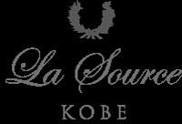 La Source KOBE |  ラ ソース神戸
