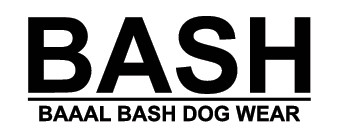 LOVE YU DOG(BAAAL BASH DOG WEARオフィシャルWEB STORE)